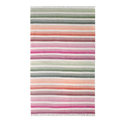 Missoni Home Obi Beach Towel